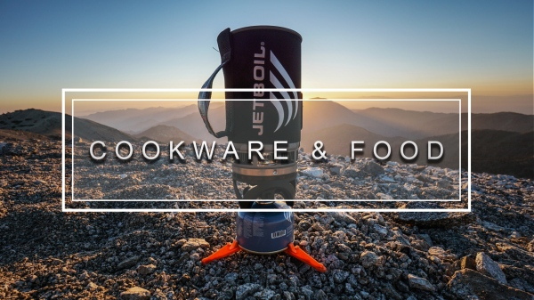 Trail To Peak Gear Reviews Cooking And Food