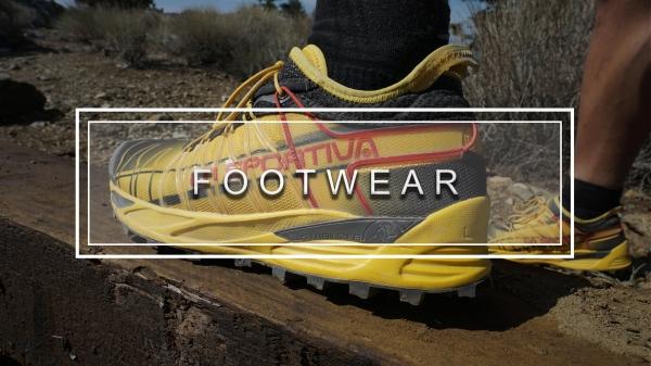 Trail To Peak Gear Reviews Footwear
