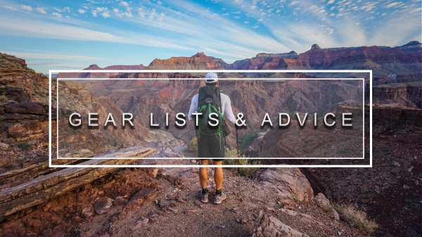 Trail To Peak Gear Reviews Gear Lists And Reviews