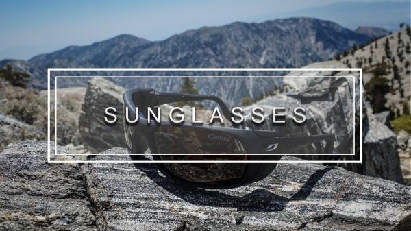 Trail To Peak Gear Reviews Sunglasses