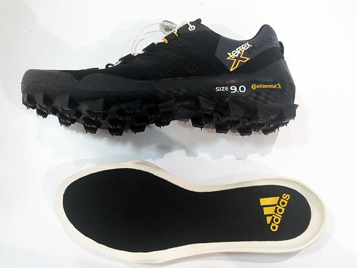 Adidas-Outdoor-Terrex-X-King
