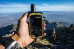 DeLorme inReach SE 2-Way Satellite Communicator