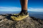 Salomon Sense Pro Trail Shoe Review