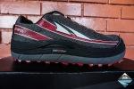 Gear Preview: Altra Olympus 2.0 Max Cushion Trail Shoe