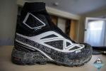 Salomon S-Lab X Alp Carbon GTX Boot