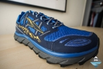 Altra Lone Peak 3.0 Shoe Review Preview