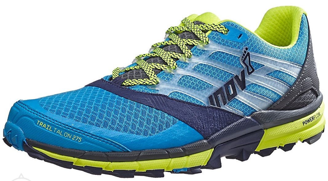 Inov8 Trailtalon 275