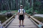 Ergobaby Carrier Original Hiking Backpacking Infant