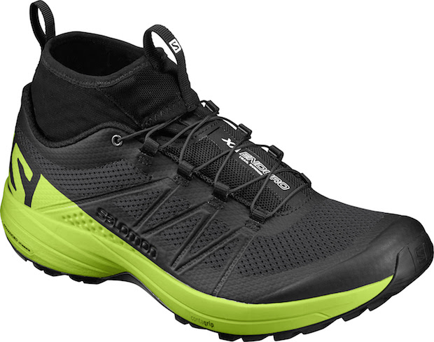 Enduro Release Date >> 15 Most Exciting Trail Running And Lightweight Hiking Shoes for 2017Trail to Peak